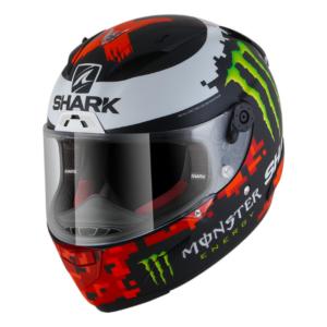 Shark Race-R Pro